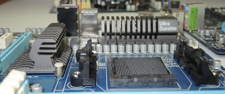Оперативный ремонт компьютеров и ноутбуков Новогиреево, компьютерная помощь на дому